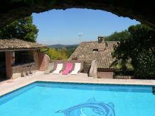 Villa Can' Mintche