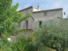 Villa Maison Vue Rivière