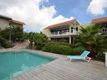 Ferienwohnung Dromen op Boca