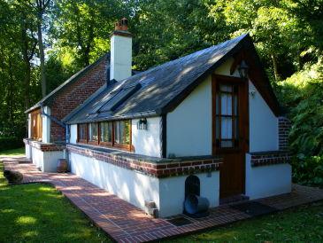 Ferienhaus La Belle Vue