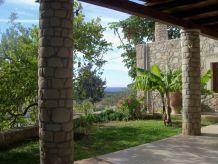 Ferienhaus Villa Tsikalaria