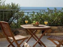 Ferienhaus Villa Meliti