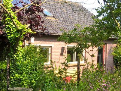 Sun-Cottages