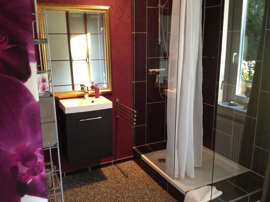 Badezimmer Jensen U2013 Topby, Badezimmer