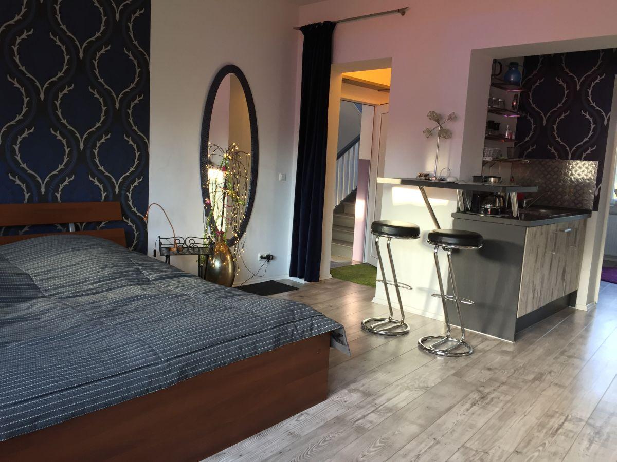 ferienwohnung jensen kiel schleswig holstein familie ole u petra jensen. Black Bedroom Furniture Sets. Home Design Ideas