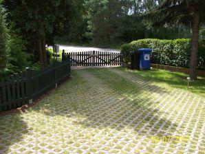 Ferienhaus Wismar