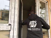 Apartment Perlekieker 1