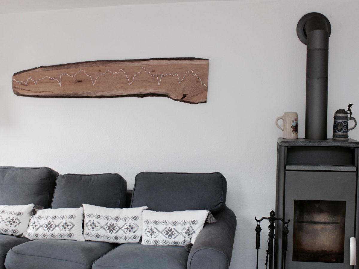 ferienwohnung basislager oberstdorf oberstdorf oberallg u herr dieter bauer. Black Bedroom Furniture Sets. Home Design Ideas