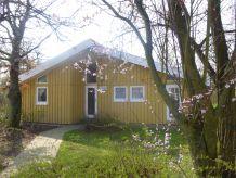 Ferienhaus Klein Ida Haus 240 in Mirow Granzow