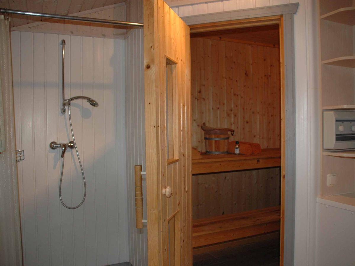ferienhaus klein ida haus 240 in mirow granzow mecklenburg vorpommern herr sebastian bartels. Black Bedroom Furniture Sets. Home Design Ideas