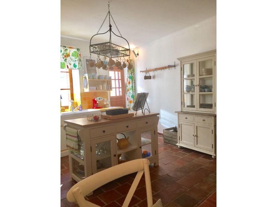 ferienhaus maison de vacance c te d 39 azur frau silke neumann. Black Bedroom Furniture Sets. Home Design Ideas
