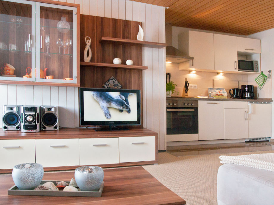 ferienwohnung nordseekrabbe landmann neuharlingersiel. Black Bedroom Furniture Sets. Home Design Ideas