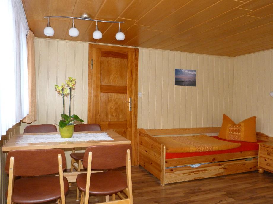 ferienwohnung bast ostseeinsel usedom familie marina und friedbert bast. Black Bedroom Furniture Sets. Home Design Ideas