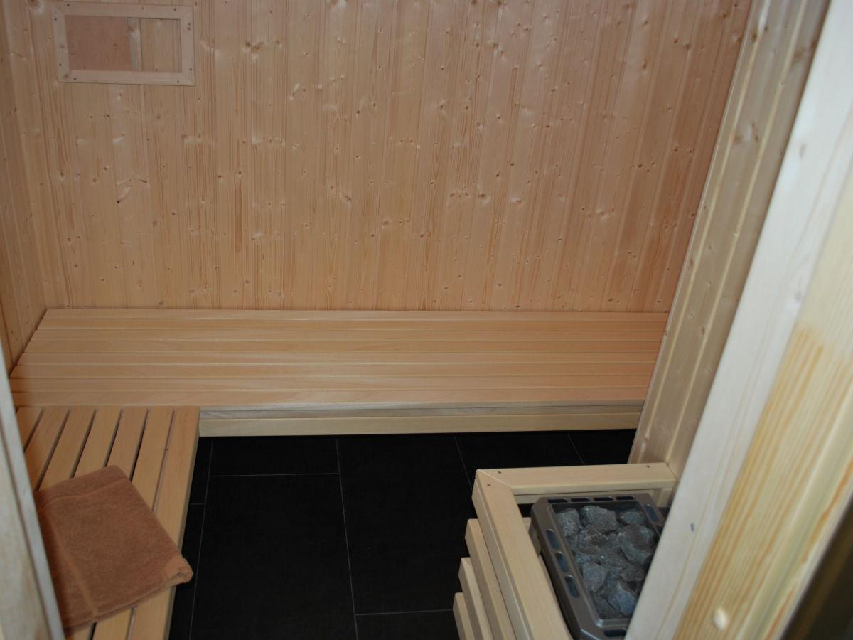 ferienhaus haus kappeln schleswig holstein geltinger bucht firma erichsen gbr frau kirsten. Black Bedroom Furniture Sets. Home Design Ideas