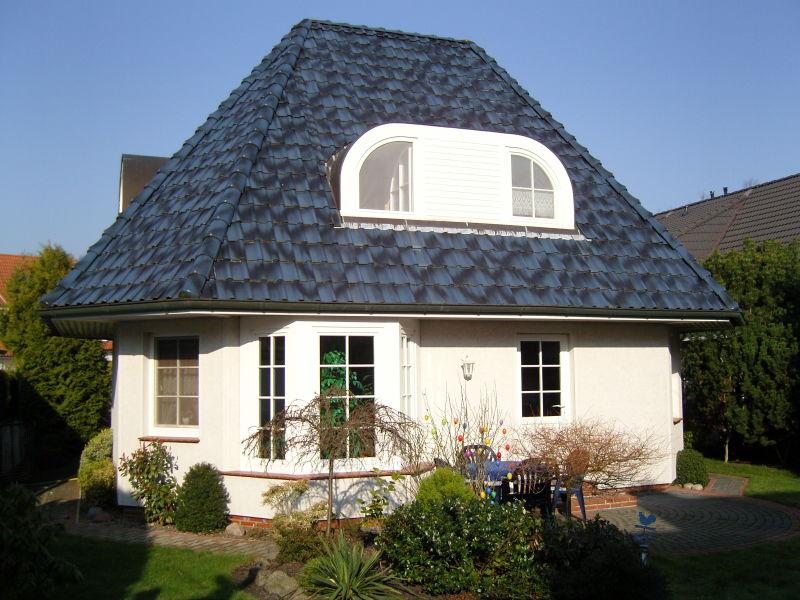 Ferienhaus Hol Wiss2