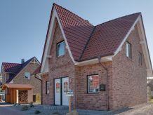 Ferienhaus Ostsee Ferienhaus Friesenhuus