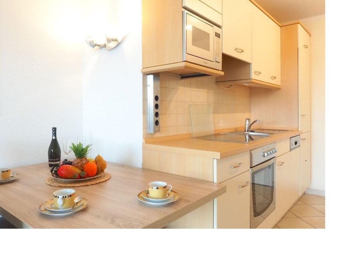 ferienwohnung haus weidengrund boltenhagen herr mario stecker. Black Bedroom Furniture Sets. Home Design Ideas