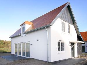 Ferienhaus Waterranonkel 4