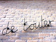 Ferienhaus De Touter
