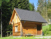 Berghütte Liesl Hütt'n