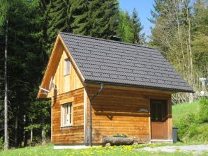 Berghütte Liesl