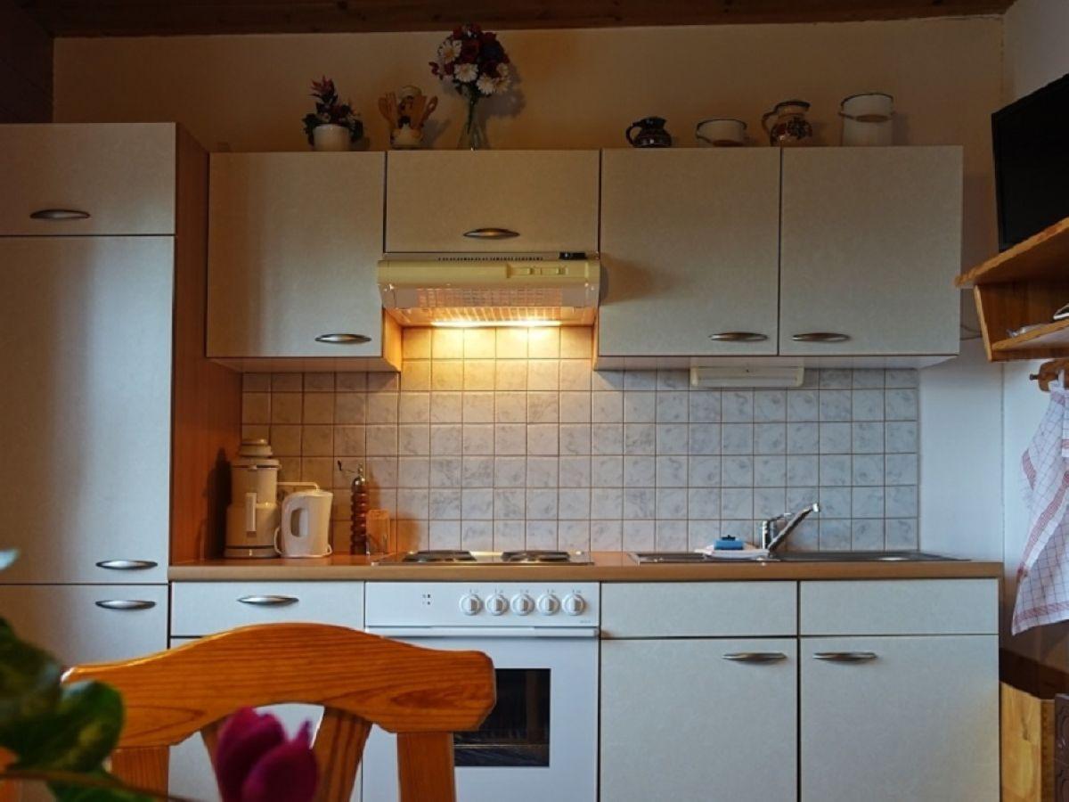 Küchenzeile Pack Zu ~ berghütte liesl, steiermark, hirschegg in der steiermark, pack firma huettenland herr hans