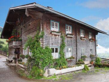 """Berghütte """"Michlerhof"""""""