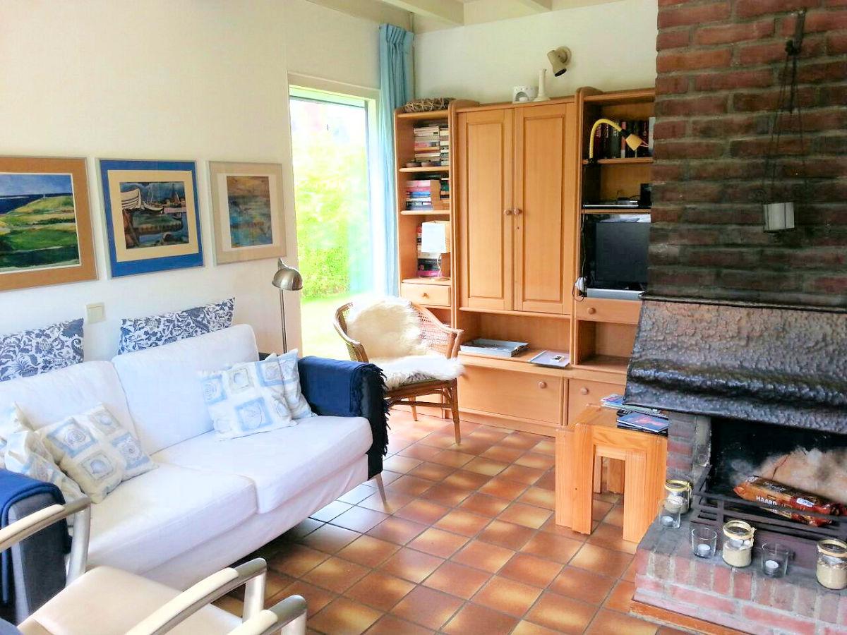ferienhaus flandernstrand zeeland s dholland herr klaus rieck. Black Bedroom Furniture Sets. Home Design Ideas