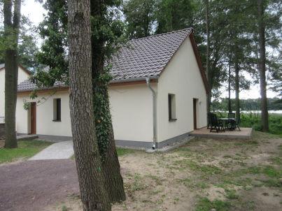 B 1 Haus 1 am Netzener See