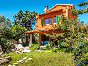 Holiday house Villa Corall