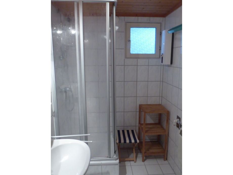 ferienhaus schwedisches holzhaus m ritz nationalpark havelquellseengebiet familie corinna. Black Bedroom Furniture Sets. Home Design Ideas