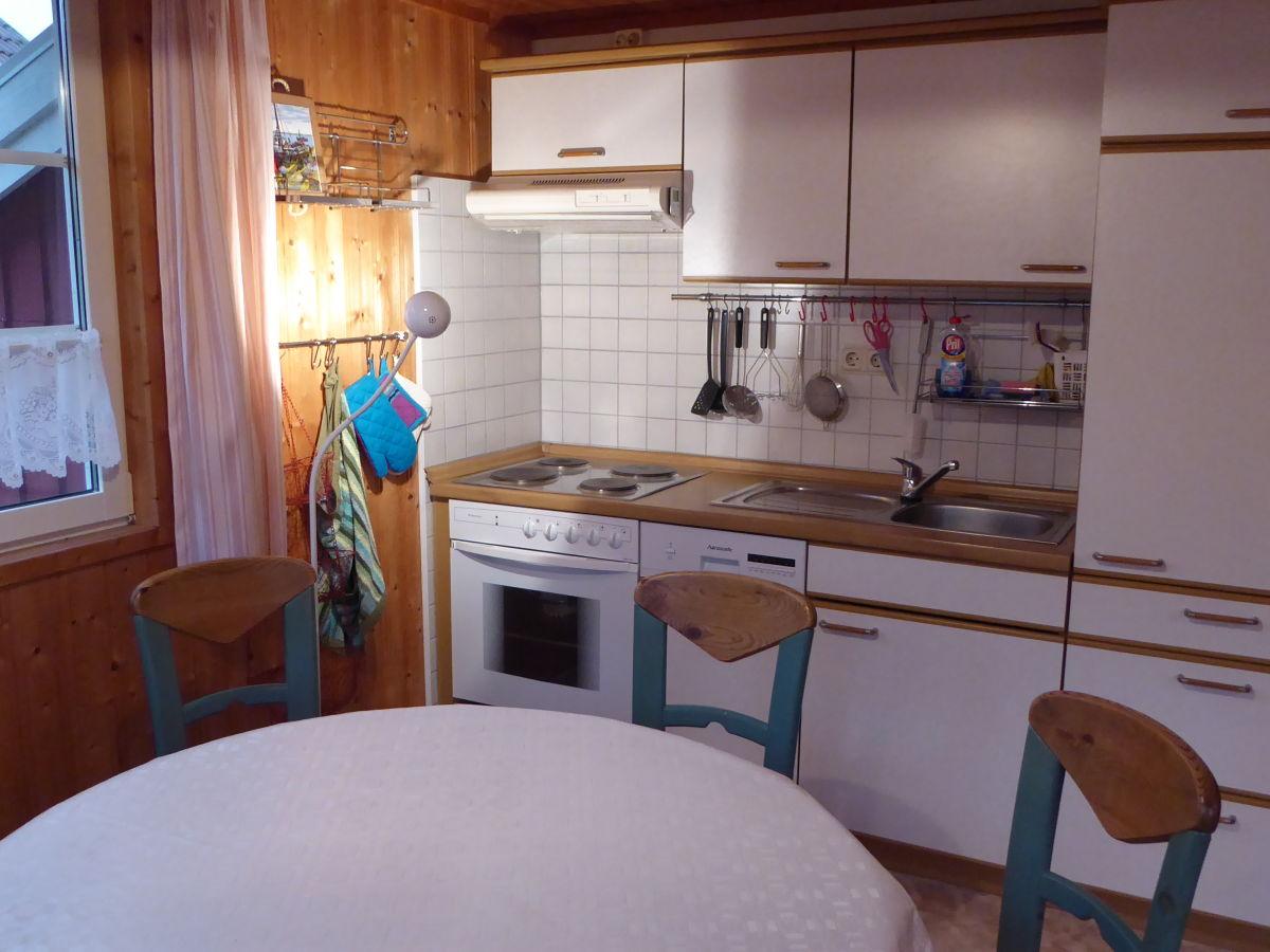 ferienhaus schwedisches holzhaus userin familie corinna und andreas walter. Black Bedroom Furniture Sets. Home Design Ideas