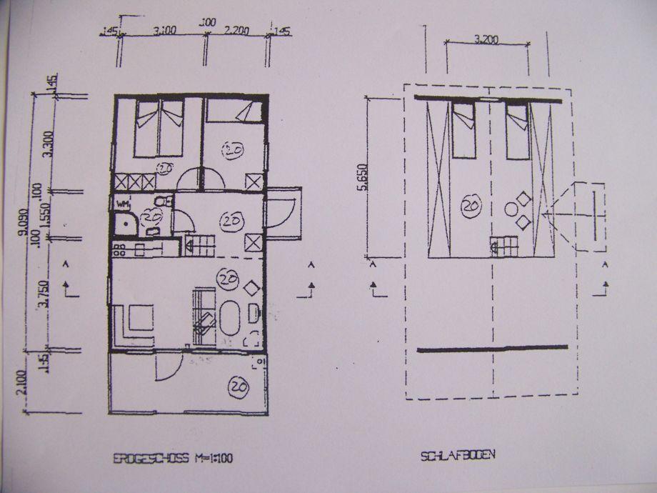 ferienhaus schwedisches holzhaus m ritz nationalpark. Black Bedroom Furniture Sets. Home Design Ideas