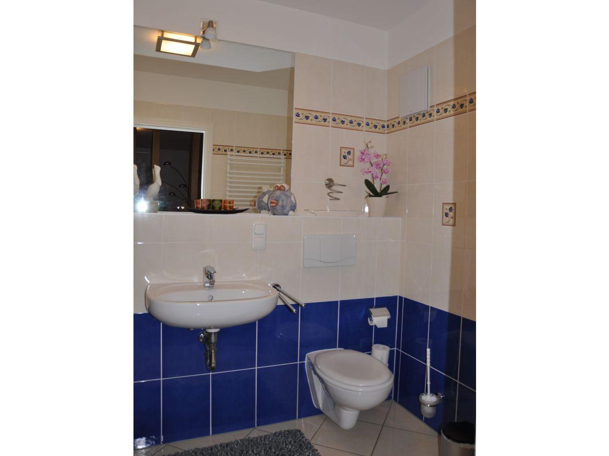 ferienwohnung 8 villa isabell r gen familie klaus dieter monika sch nfeld. Black Bedroom Furniture Sets. Home Design Ideas