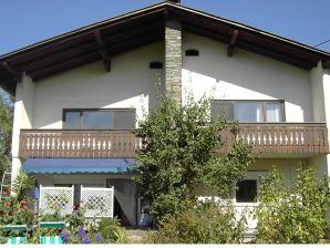 Ferienwohnung Kühnsdorf-av1425