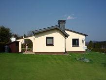 Ferienhaus Erflinghausen-av449
