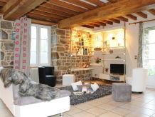 Ferienhaus La Sauvagère-6110