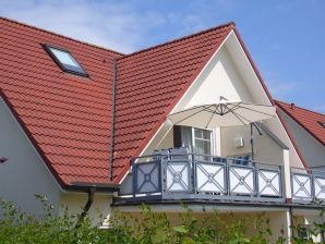Ferienwohnung Haus zur Kogge