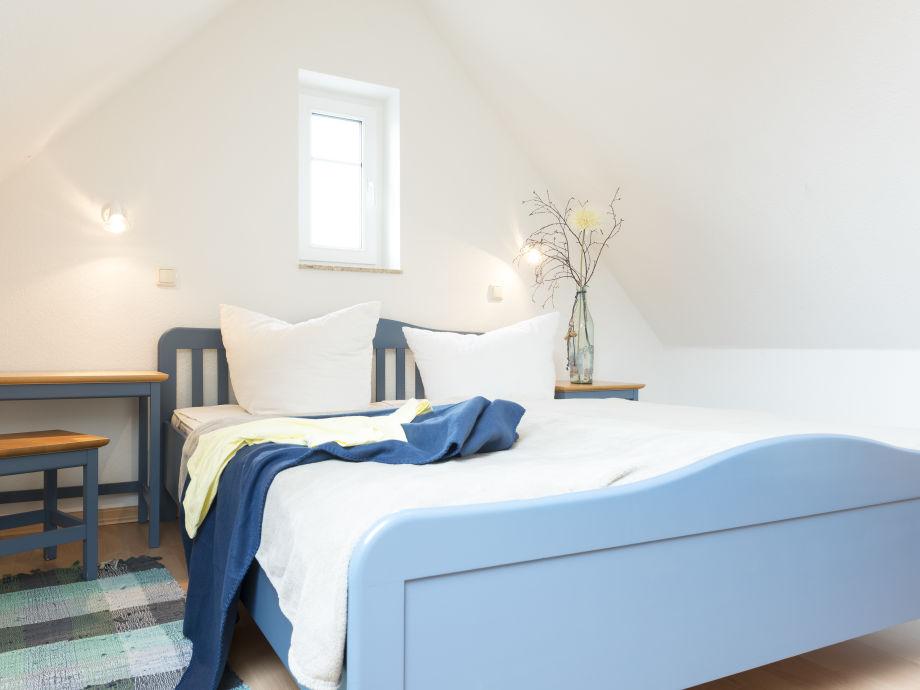 Bild Schlafzimmer Akt. bild schlafzimmer grun hauptdesign ...