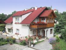 """Ferienwohnung Haus """"Fleischmann"""" am Kirchenberg 9"""