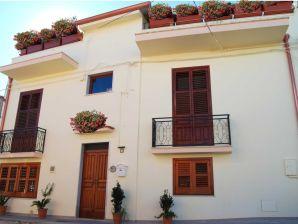 Ferienwohnung CasaMara
