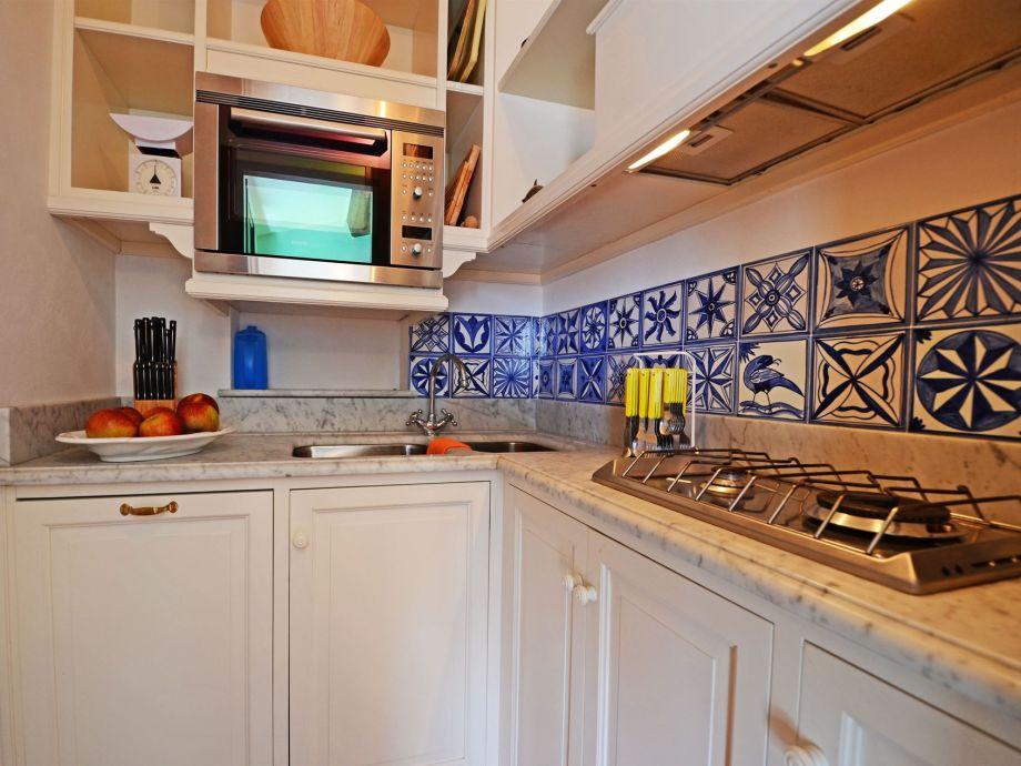 ferienwohnung terrazza sul mare toskana grosseto frau cosima. Black Bedroom Furniture Sets. Home Design Ideas