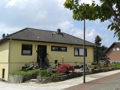 """Zilligen """"Park"""" Stadtkyll"""