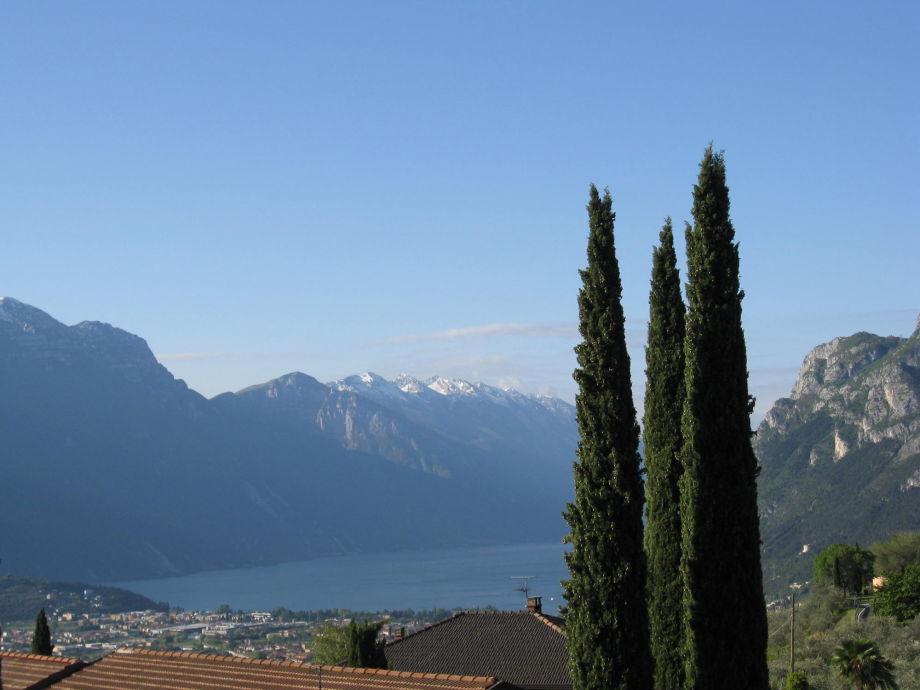 See- und Panoramablick