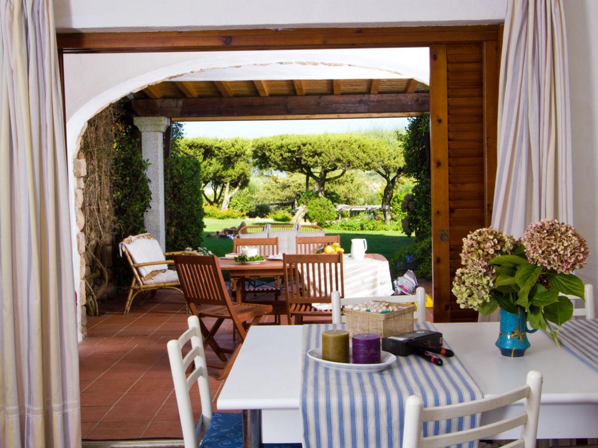 ferienwohnung stella marina sardinien firma marcheholiday frau giorgia boccalini. Black Bedroom Furniture Sets. Home Design Ideas