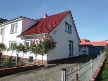 Ferienwohnung in Putbus  - Familie Kummer