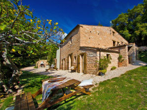 Holiday house Il Conio