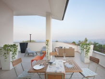 Holiday apartment Il Tondo
