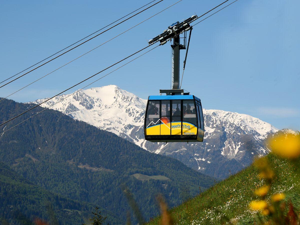 Klettersteig Unterstell : Klettersteig u ehoech woolu c in naturns hotel sunnwies