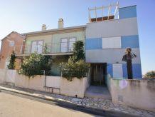 Ferienhaus Casa Petra